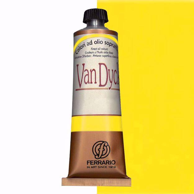 012-giallo-cadmio-pallido-van-dyck-ml60_Angelella