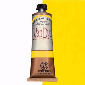 013-giallo-cadmio-chiaro-van-dyck-ml60_Angelella