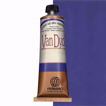 046-violetto-minerale-chiaro-dyck-ml60_Angelella