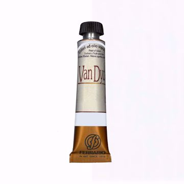 003-bianco-di-titanio-van-dyck-ml20_Angelella