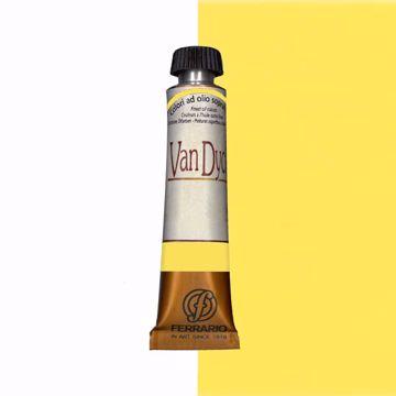 008-giallo-cromo-chiaro-van-dyck-ml20_Angelella