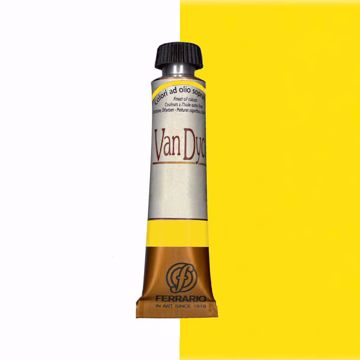 009-giallo-cromo-medio-van-dyck-ml20_Angelella