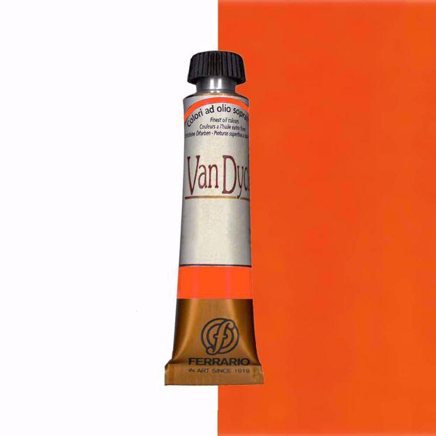 011-giallo-cromo-arancio-van-dyck-ml20_Angelella