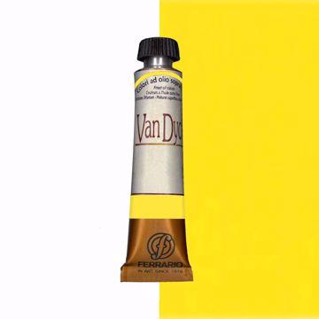 012-giallo-cadmio-pallido-van-dyck-ml20_Angelella