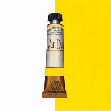 013-giallo-cadmio-chiaro-van-dyck-ml20_Angelella