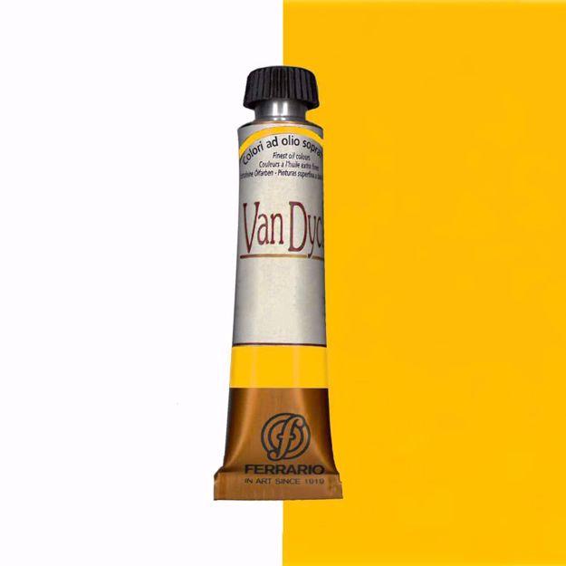 014-giallo-cadmio-medio-van-dyck-ml20_Angelella