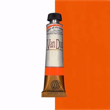 016-giallo-cadmio-arancio-van-dyck-ml20_Angelella