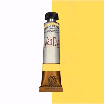 018-giallo-zinco-van-dyck-ml20_Angelella