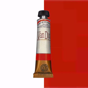028-rosso-cadmio-scuro-van-dyck-ml20_Angelella