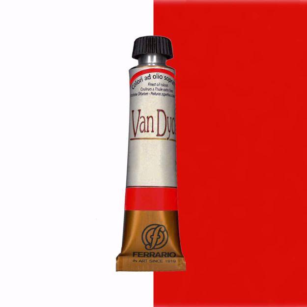 030-cinabro-rosso-scuro-van-dyck-ml20_Angelella