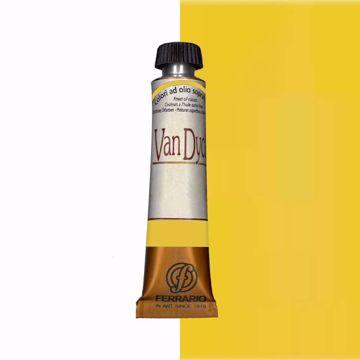 019-giallo-oltremare-van-dyck-ml20_Angelella