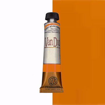 023-ocra-gialla-naturale-van-dyck-ml20_Angelella