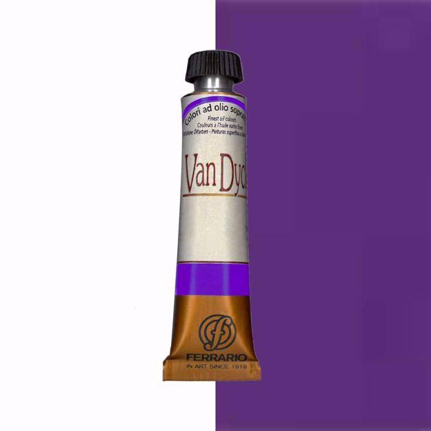 044-violetto-cobalto-chiaro-van-dyck-ml20_Angelella