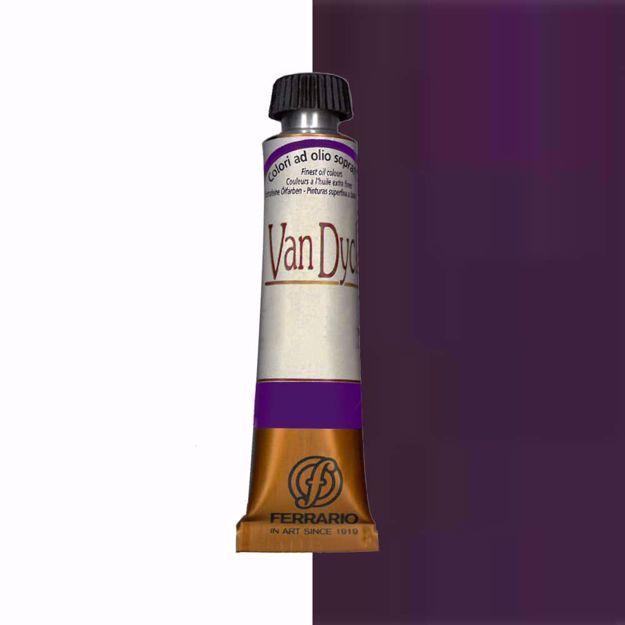 045-violetto-cobalto-scuro-van-dyck-ml20_Angelella