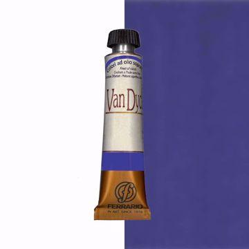 046-violetto-minerale-chiaro-van-dyck-ml20_Angelella
