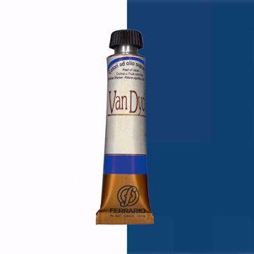 050-blu-cobalto-chiaro-van-dyck-ml20_Angelella