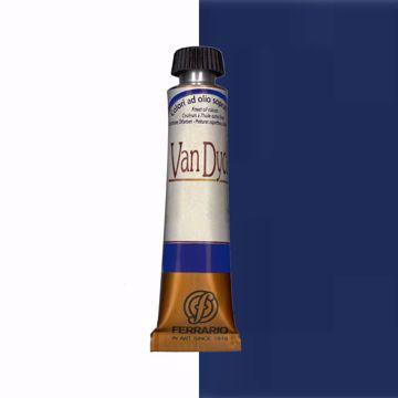 051-blu-cobalto-scuro-van-dyck-ml20_Angelella