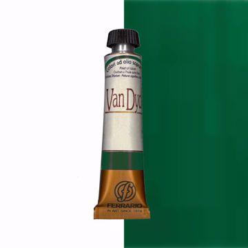 061-verde-permanente-van-dyck-ml20_Angelella