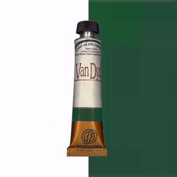 062-verde-ossido-di-cromo-van-dyck-ml20_Angelella