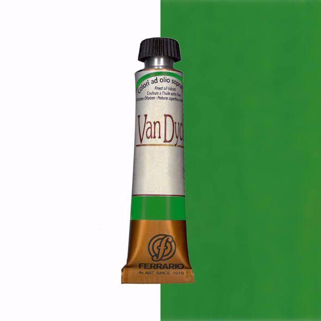 063-verde-cinabro-chiaro-van-dyck-ml20_Angelella