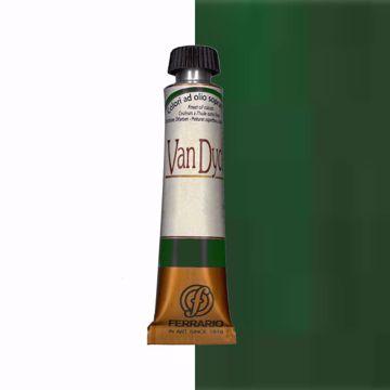 064-verde-cinabro-scuro-van-dyck-ml20_Angelella