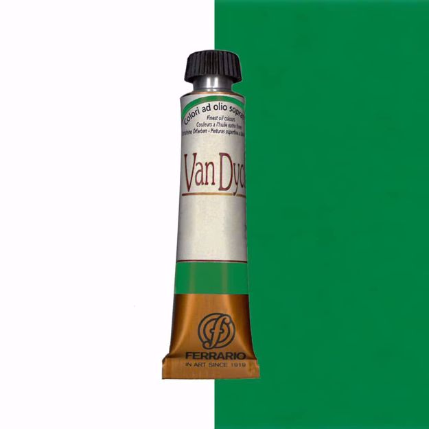 065-verde-zinco-chiaro-van-dyck-ml20_Angelella