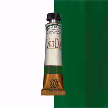 066-verde-zinco-scuro-van-dyck-ml20_Angelella