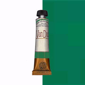 067-verde-paolo-veronese-van-dyck-ml20_Angelella