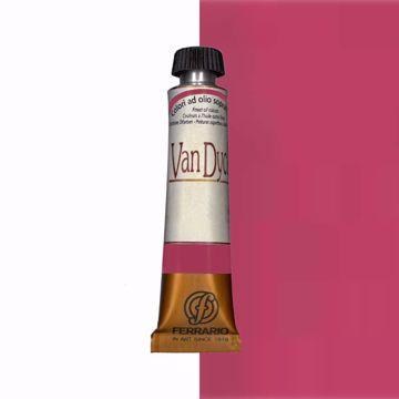 084-rosso-magenta-primario-van-dyck-ml20_Angelella
