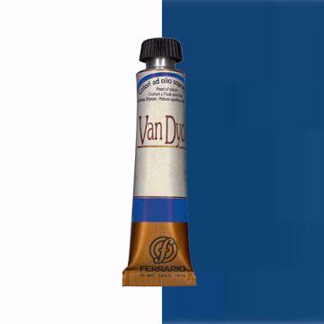 085-blu-cyan-primario-van-dyck-ml20_Angelella
