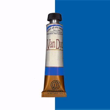 087-blu-reale-scuro-van-dyck-ml20_Angelella