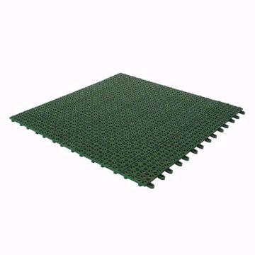 Multiplate-verde_Angelella