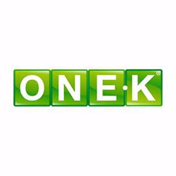Picture for manufacturer ONEK