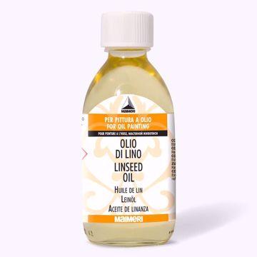 Olio-di-lino-per-pittura-olio-ml-250-Maimeri_Angelella