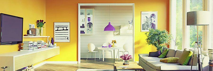 ba71462dda Angelella | La psicologia dei colori per i vostri ambienti.